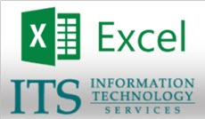 Excel Work Session