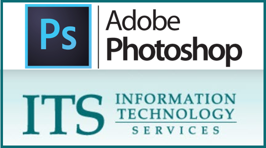Adobe PhotoShop: Quick Photo Edits