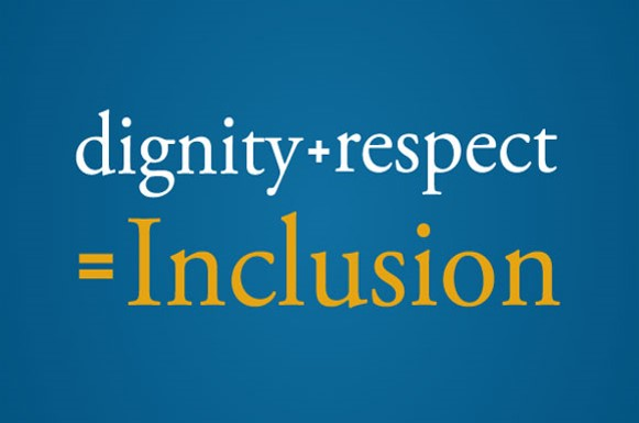 Respect & Dignity in the Workplace