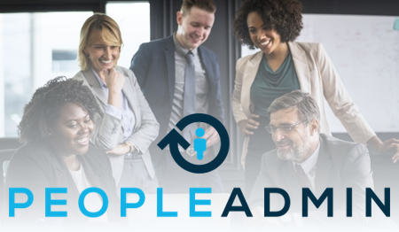 PeopleAdmin Search Committee Training