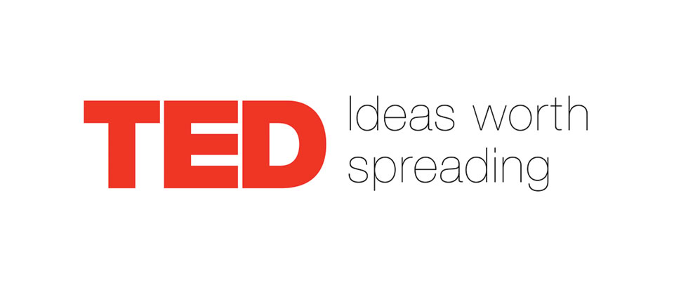 TED Talk Round Table: Identity and Intersectionality