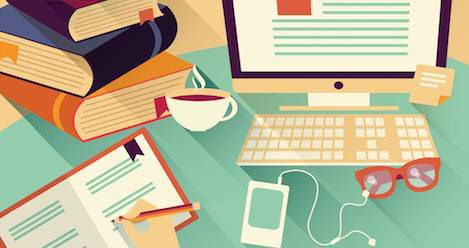 Virtual Book Club: Better than Before by Gretchen Rubin