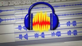 Introduction to Podcasting Using Audacity