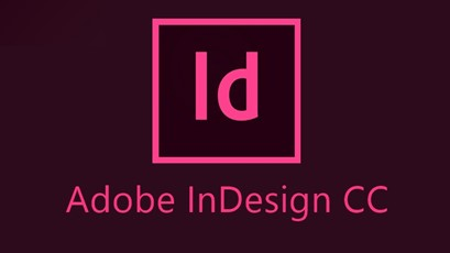 Introduction to Adobe InDesign