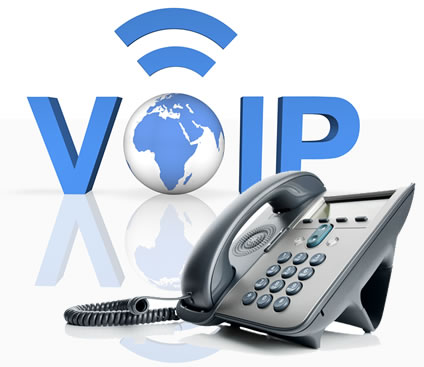 New Campus Phone System/VoIP Training - Administrative Assistants